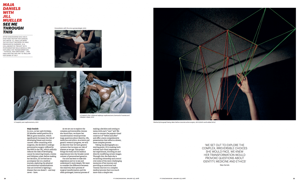 FT tearsheet 1